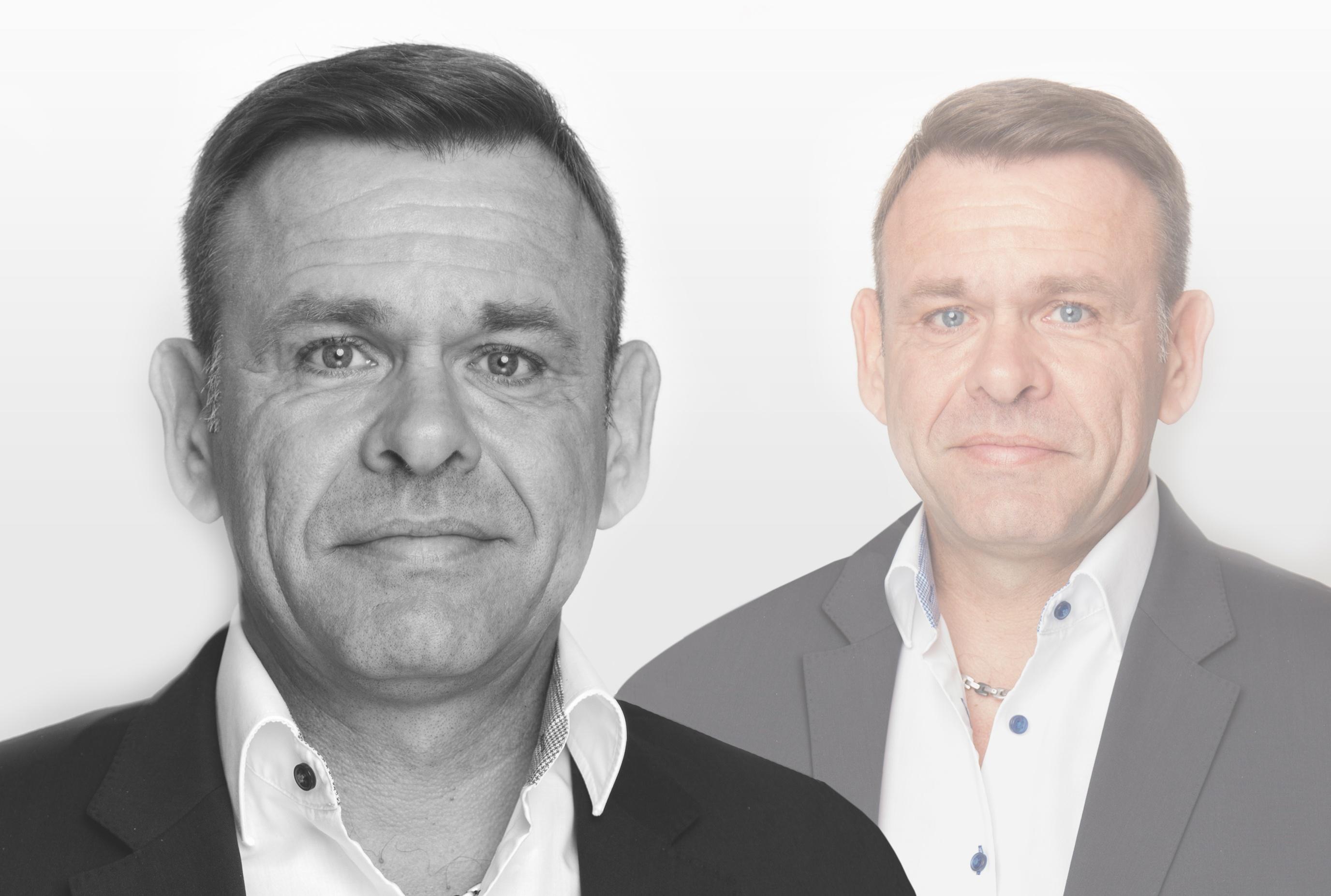 Jörg Wilwerth