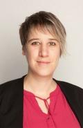 Katrin Besteher