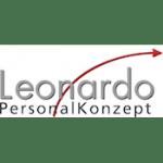 Leonardo Personalkonzept